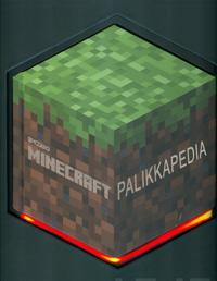 minecraft ilmainen nettipeli Kauhajoki