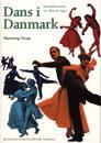 Dans i Danmark