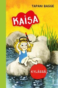 Kylässä (Kaisa-sarja)