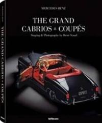 Mercedes-Benz - The Grand CabriosCoupes