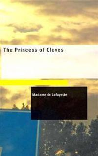 The Princess of Cleves