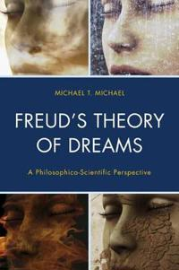 Freud's Theory of Dreams