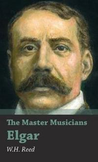 The Master Musicians - Elgar