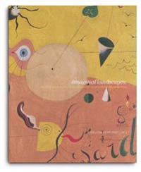 Imaginal Landscapes: Reflections on the Mystical Visions of Jorge Luis Borges and Emanuel Swedenborg