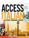 Access Italian
