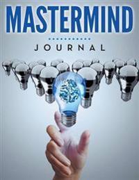 MasterMind Journal