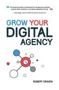 Grow Your Digital Agency