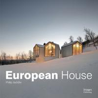 European House