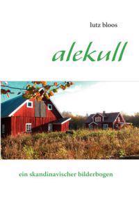 Alekull