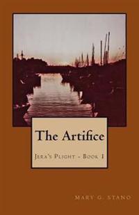 The Artifice