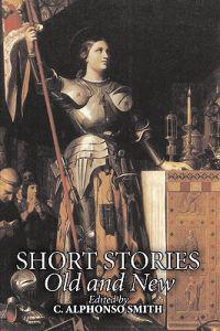 Short Stories Old and New by Charles Dickens, Fiction, Anthologies, Fantasy, Mystery & Detective