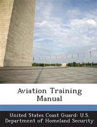Aviation Training Manual