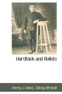 Hardtack and Bullets