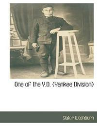 One of the Y.D. (Yankee Division)