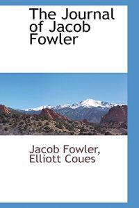 The Journal of Jacob Fowler