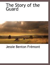 The Story of the Guard