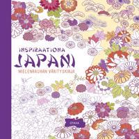 Inspiraationa Japani