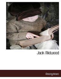 Jack Midwood