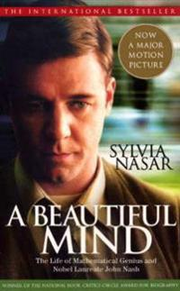 A Beautiful Mind Export