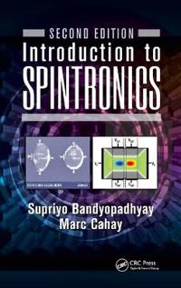 Introduction to Spintronics