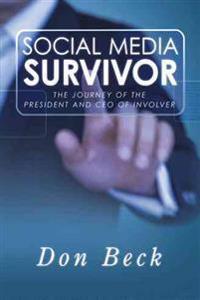 Social Media Survivor