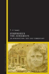 Symphosius the Aenigmata