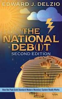 The National Debit