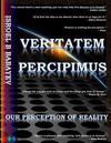 Veritatem Percipimus (Full Color)