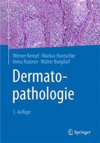 Dermatopathologie