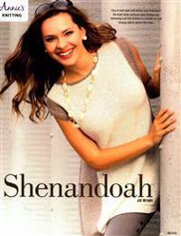 Shenandoah Tank