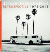 RETROSPECTIVE 19752015