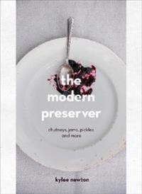 Modern Preserver