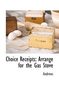 Choice Receipts