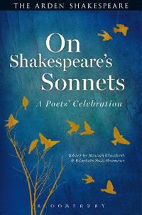 On Shakespeare's Sonnets