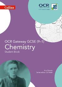 Ocr gateway gcse chemistry 9-1 student book