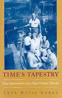 Time's Tapestry