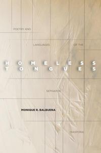 Homeless Tongues