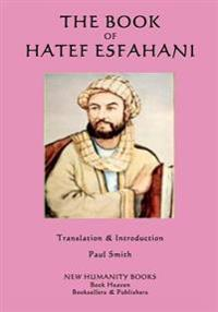 The Book of Hatef Esfahani