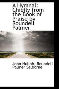 A Hymnal