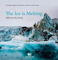 The Ice Is Melting