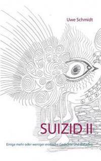Suizid II
