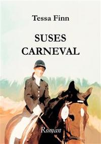Suses Carneval