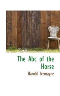 The ABC of the Horse