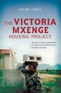The Victoria Mxenge Housing Project