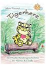 Mein Freund Tigerherz