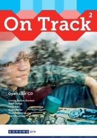 On Track 2