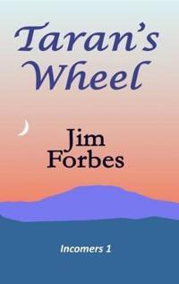 Taran's Wheel