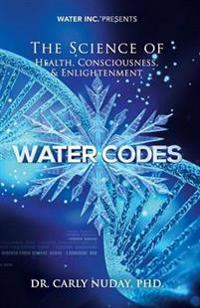 Water Codes