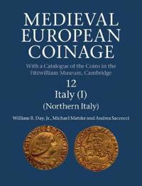 Medieval European Coinage