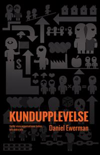 Kundupplevelse